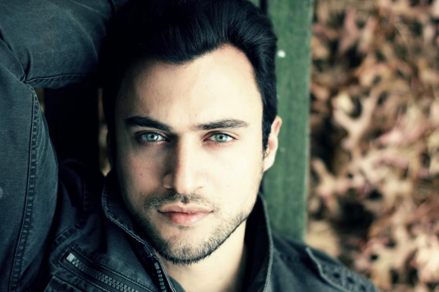 Азербайджанские мужчины картинки