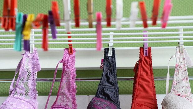 Производство женского белья в китае нижнее женское белье интернет магазин в челябинске