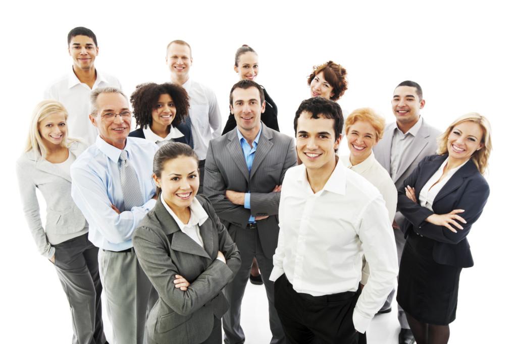 Люди картинка для презентации