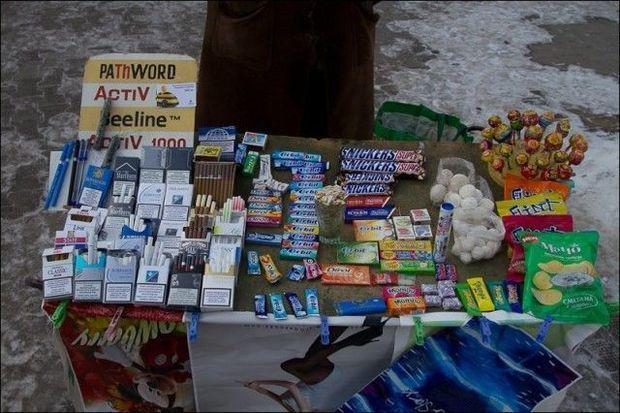 Купить ios сигарету сигареты без никотина и смолы купить уфа