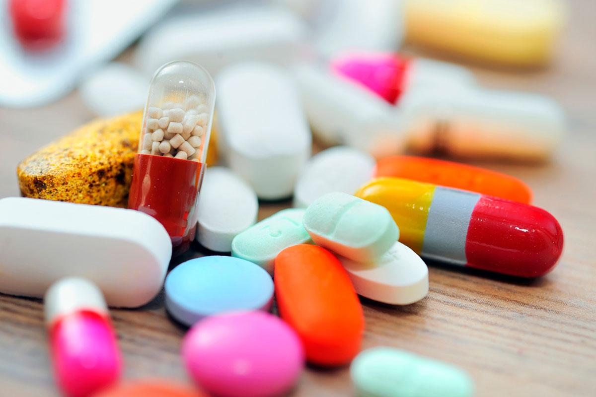 интервью картинки к презентации о лекарствах ждали