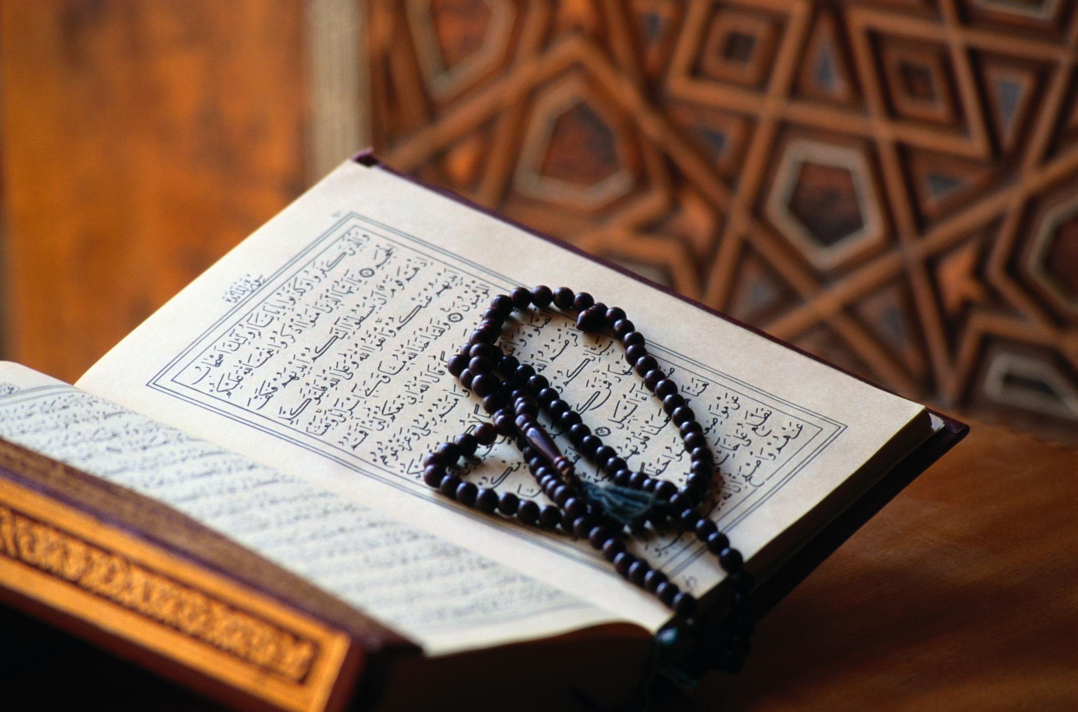 Oxu Az Quran Da Bəhsi Kecən Tərəvəzlər Və Meyvələr Haqqinda Maraqli Faktlar