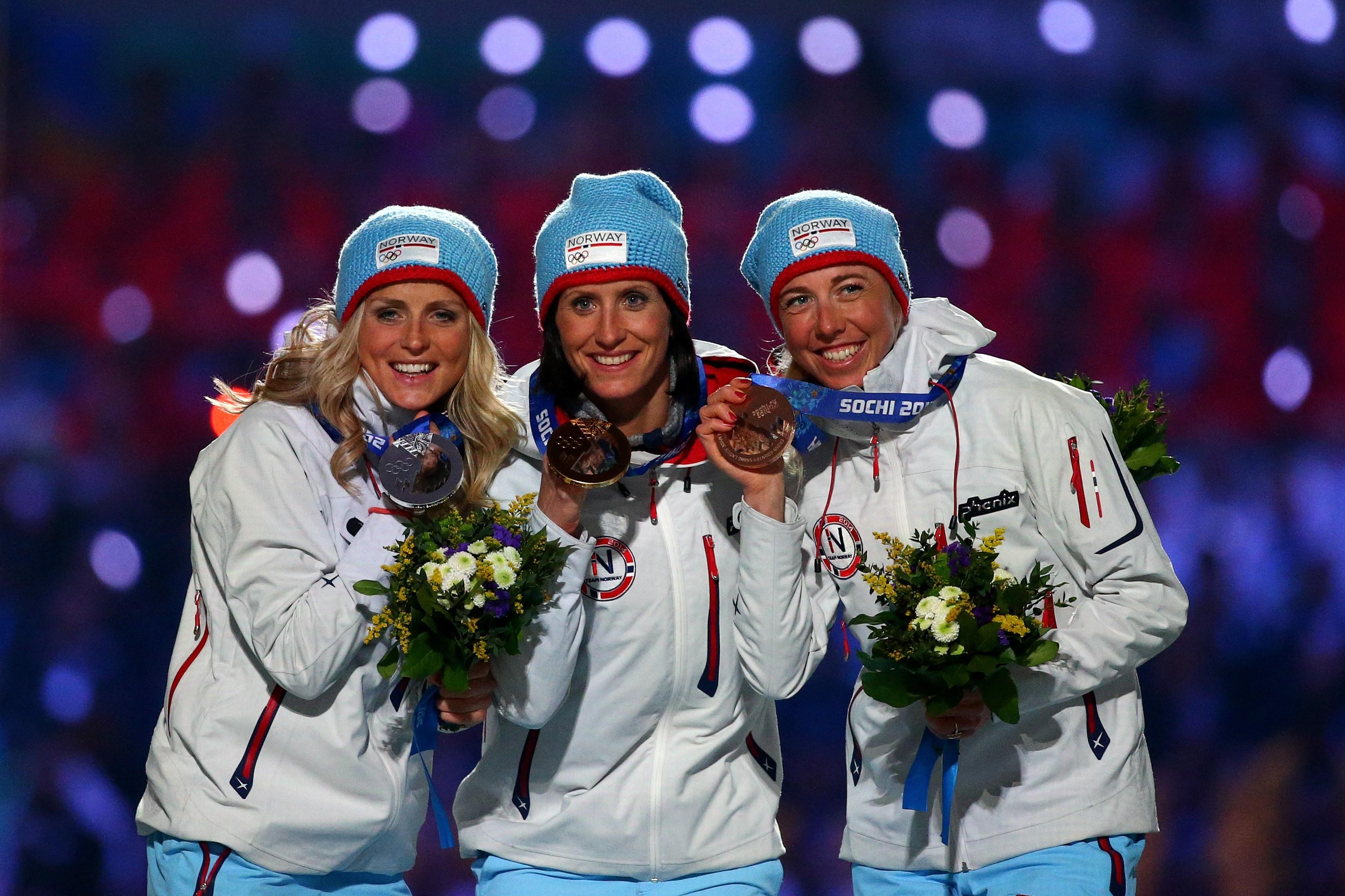 лучшие картинки олимпиады носит прада