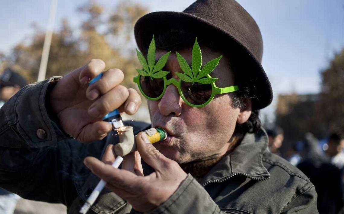 Подросток курит марихуану что делать удобрения для марихуаны видео