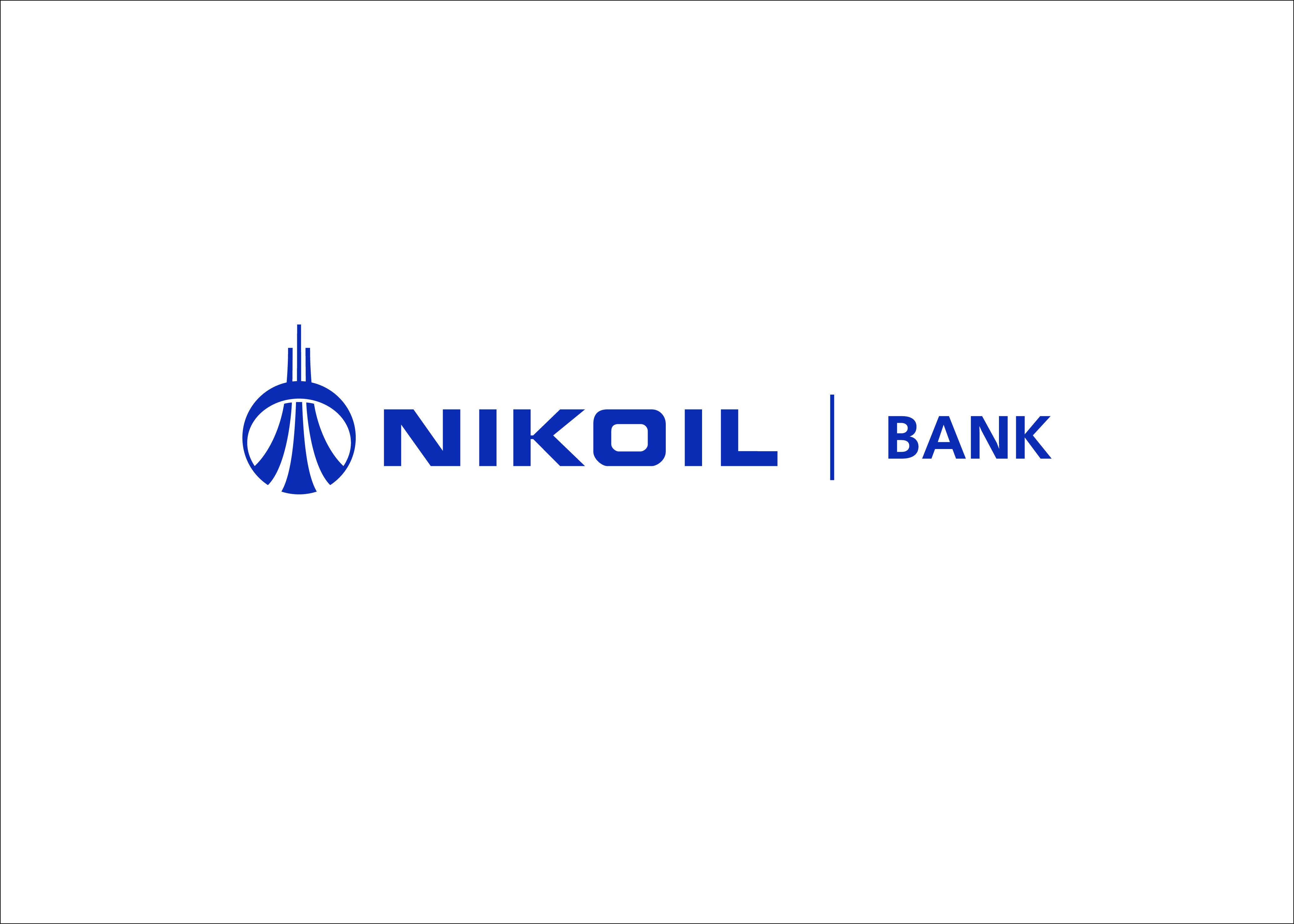 Картинки логотипы для рабочего стола внешнем облике