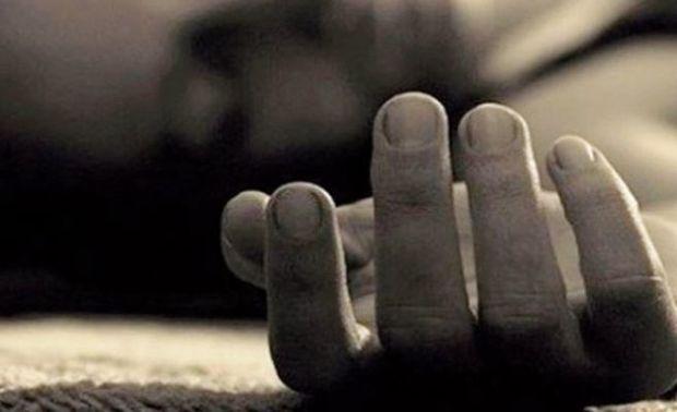 Qusarda 56 yaşlı qadın evində intihar etdi