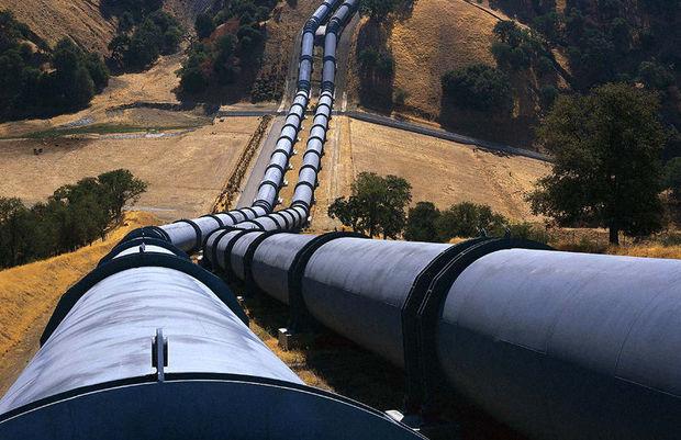 Азербайджан обвинил Армению в попытке атаковать стратегический нефтепровод