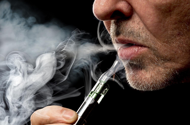 Картинки курение фото
