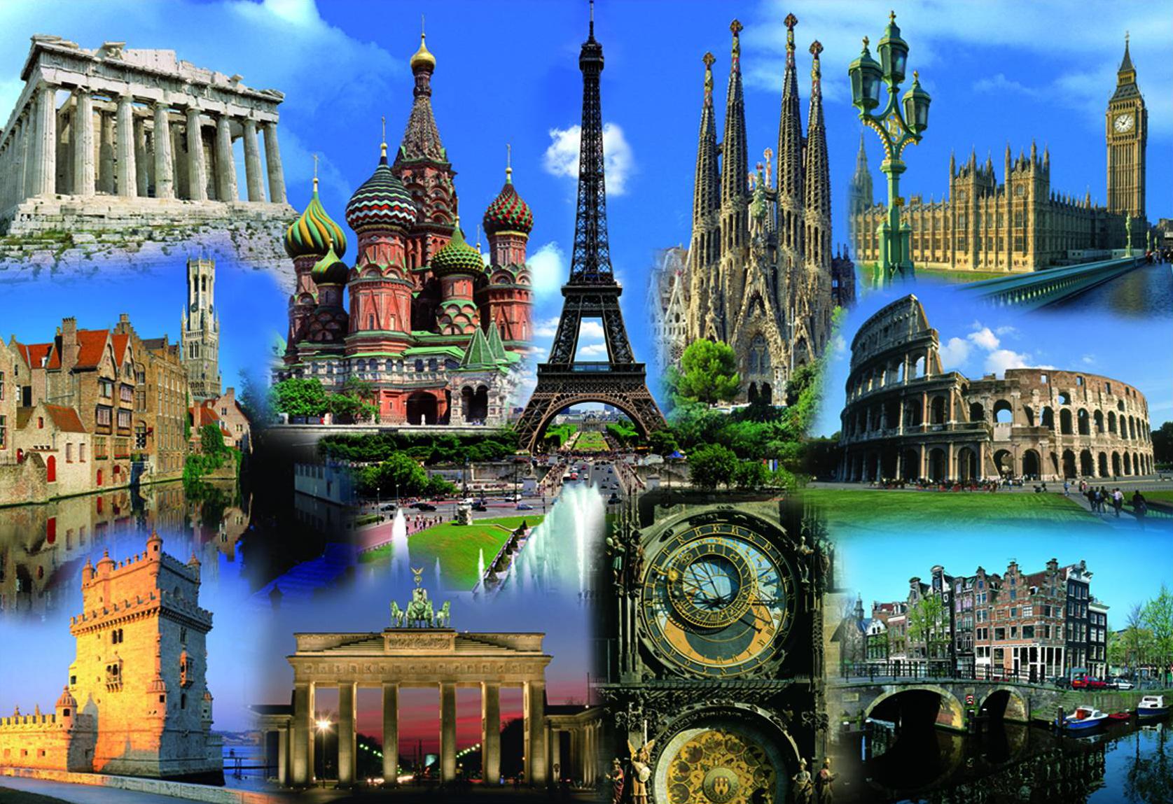 погибели собственного открытки разных стран мира можем быть