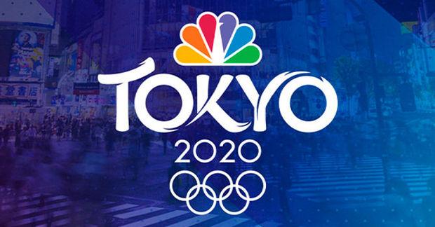 Tokio Olimpiadası bir neçə il müddətinə təxirə salına bilər