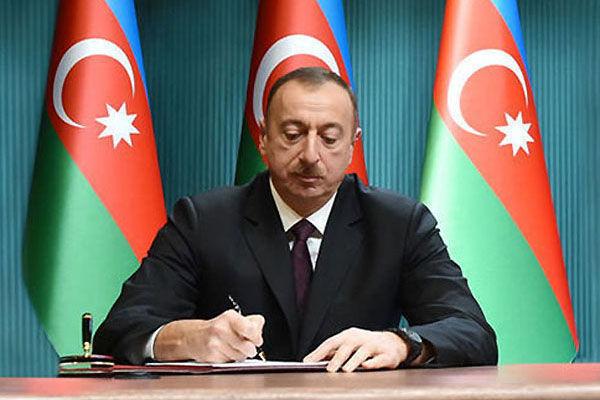 İlham Əliyev SOCAR-a vəsait ayırdı