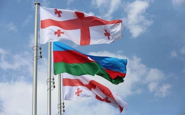 Azərbaycan-Gürcüstan sərhədi bağlandı - RƏSMİ