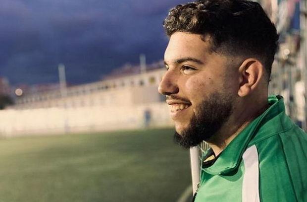 İspaniya futbol klubunun məşqçisi koronavirusdan öldü