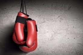 Boks üzrə Avropa Olimpiya Təsnifat Turniri dayandırılır