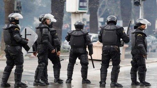 Tunisdə koronavirus səbəbindən komendant saatı tətbiq edilir