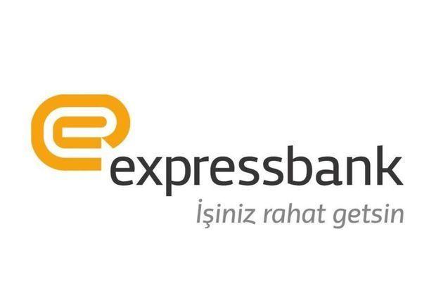 """""""Expressbank"""" Koronavirusla Mübarizəyə Dəstək Fonduna vəsait ayırdı"""