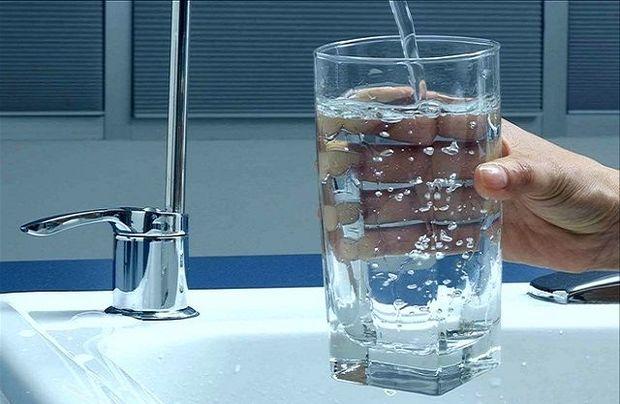 COVID-19 istifadə etdiyimiz su vasitəsilə də yayılır?