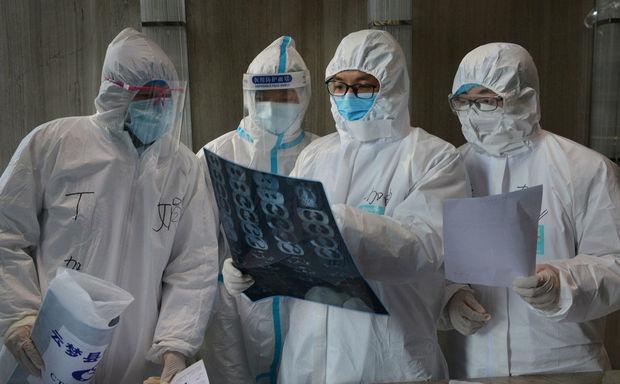 Dünya üzrə koronavirusla bağlı son