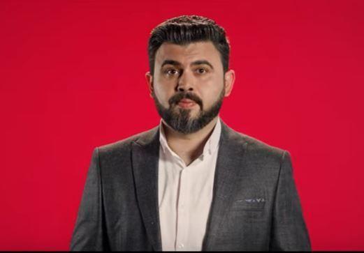 Koronavirus azərbaycanlıları necə dəyişdi? - VİDEO