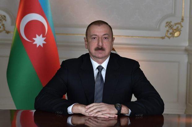 İlham Əliyev Rauf Babayevin vəfatı ilə bağlı nekroloq imzaladı