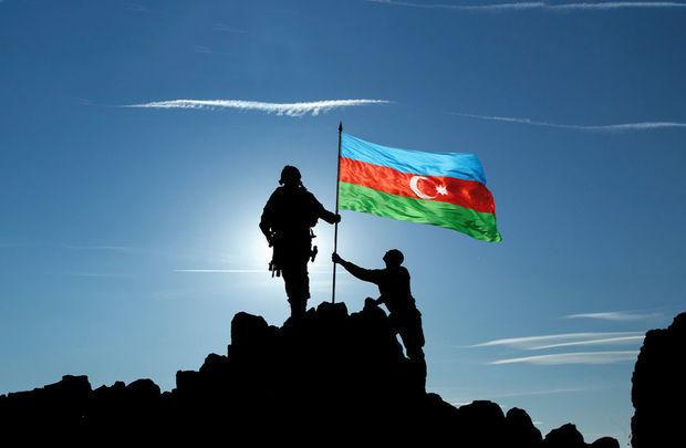 """Azərbaycan ordusunun qələbə """"məşqi"""" - Aprel döyüşləri - TƏHLİL"""