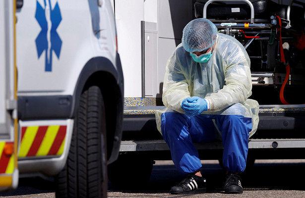 Koronavirusun ağciyərdən başqa digər vacib orqana da təsiri məlum oldu