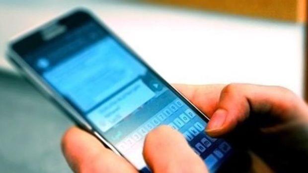 SMS-lərin 91 faizi bir dəqiqə ərzində cavablandırılıb - RƏSMİ
