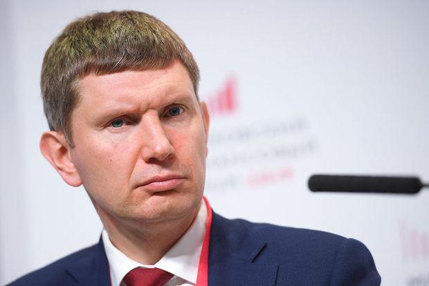 Rusiyada banklar nazirə kredit vermədi