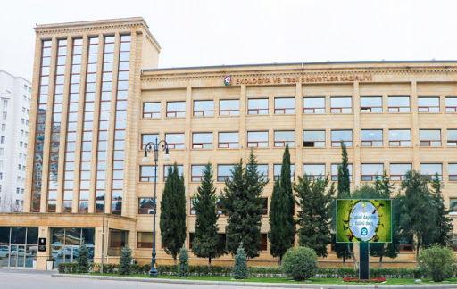 Milli parkın mühafizə rejimini pozan şəxslər cəzalanıb