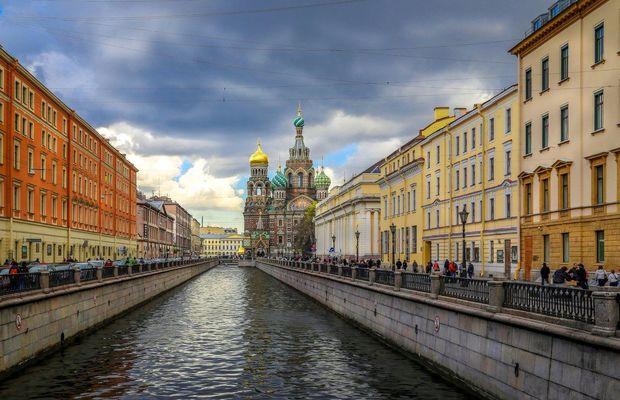 Rusiyanın bu şəhərində 100-dən çox tibb işçisi koronavirusa yoluxub