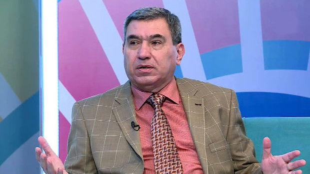 """İki dəfə əməliyyat keçirən Əməkdar artist: """"Səhhətimdə ciddi problem aşkarl ..."""