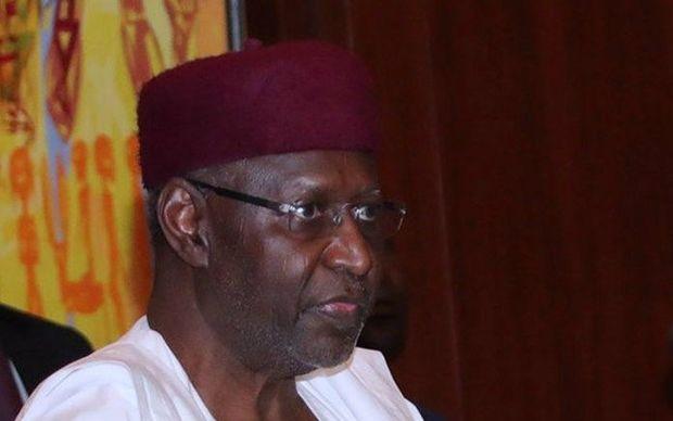 Nigeriyada prezident administrasiyasının rəhbəri COVID-19-dan öldü