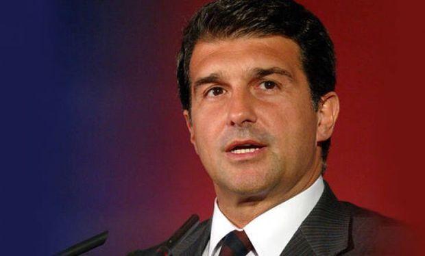 """Sabiq prezidenti """"Barselona""""ya qayıtmağı planlaşdırır"""