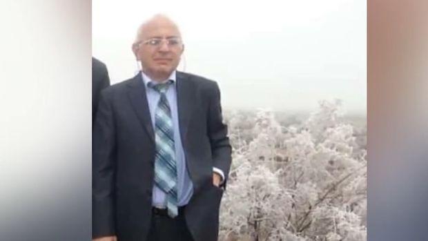 Azərbaycanda həkim koronavirusdan vəfat edib - VİDEO