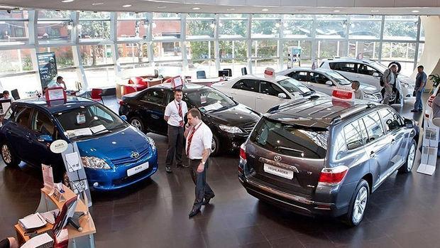 Koronavirusa görə dünya bazarında avtomobil satışları 22 faiz azalacaq