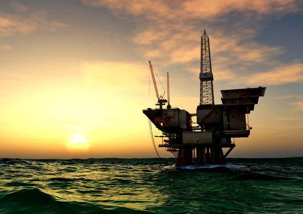 Dünya bazarlarında neft bahalaşıb