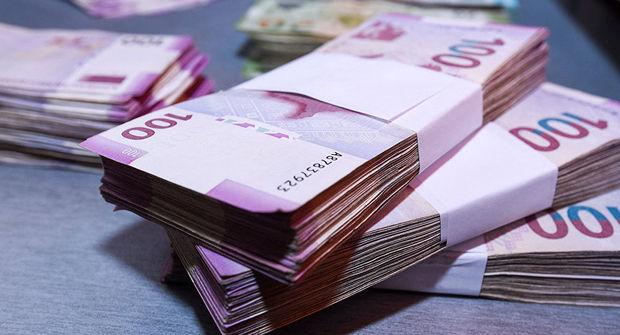Azərbaycanda bu sahibkarlara ciddi maliyyə sanksiyaları XƏBƏRDARLIĞI