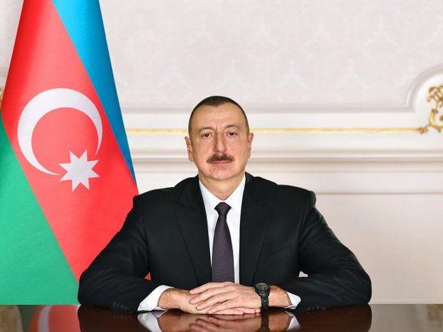 Prezident qanunları imzaladı - Karantin rejimi deputatlara şamil edilməyəcə ...