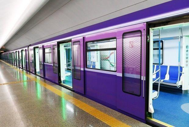 Bakı metrosu mayın 11-də işini bərpa edir? - RƏSMİ CAVAB