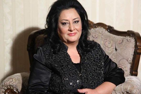 """Xərçəngdən əziyyət çəkən Əməkdar artist: """"Yaşıdlarım arasında sağlam aktyor yoxdur"""" - ÖZƏL"""