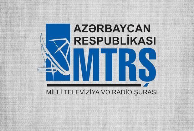 ATV və Lider TV-nin yayımının bir saatlıq dayandırılmasına qərar verilib