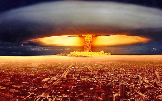 """""""Hidrogen bombasının atası"""" dəhşətli silah üzərində çalışıb: ABŞ niyə imtina etdi?"""