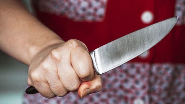 Bakı sakini nişanlandı, görüşdüyü qadın tərəfindən bıçaqlandı - TƏFƏRRÜAT