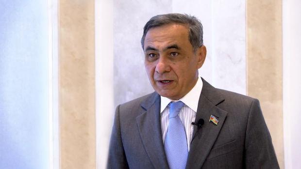 """Deputat: """"İcra başçılarının həbsləri vicdanını itirmiş digər məmurlara mesajdır"""" - MÜSAHİBƏ"""
