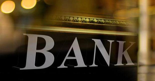 Azərbaycanda daha iki bank bağlandı - RƏSMİ