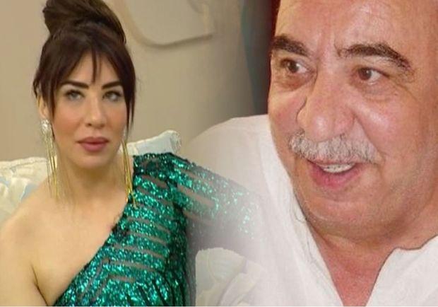 """Mərhum Xalq artistinin ölümü ilə bağlı şok iddia: """"Oksigen maskasını özü çı ..."""