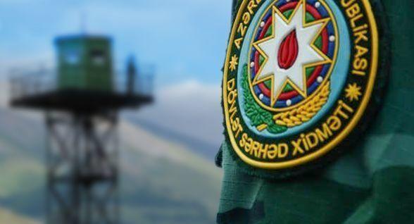 DSX-nin daha iki polkovniki həbs olunub?
