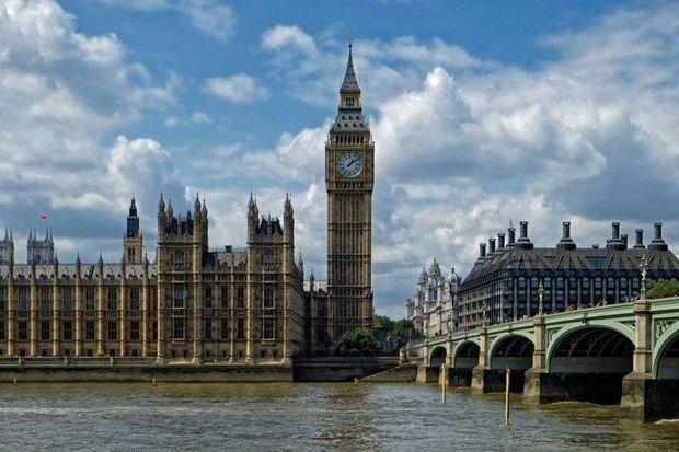 Britaniyada pandemiyadan sonra turizmin taleyi necə olacaq?