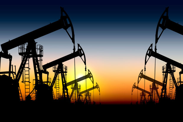 Dünya birjalarında neft ucuzlaşmaqda davam edir