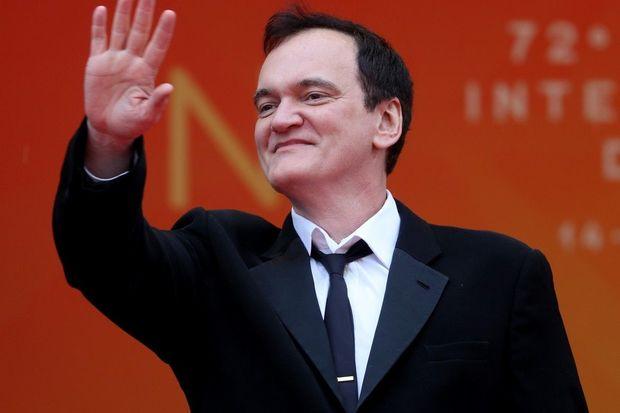 Tarantinoya görə son 10 ilin ən yaxşı filmi hansıdır?